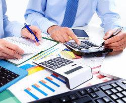 Учет прочих оборотных активов в балансе предприятия