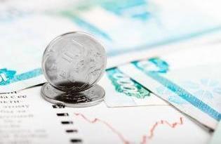 Управление оборотными активами