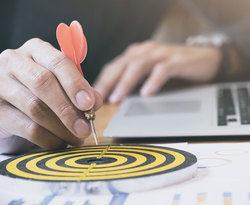 Оборотные и внеоборотные активы: понятие и оптимальная структура