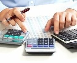 Что нужно знать о налогах на прибыль от торговли акциями