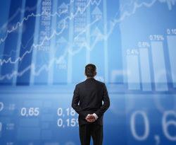 Покупка акций на бирже: выбор лучшего брокера
