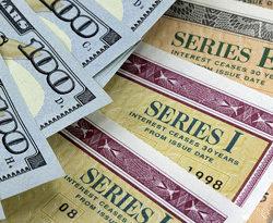 Облигации США: виды, доходность, возможности покупки