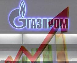 Акции ПАО «Газпром»: котировки, дивиденды, прогноз