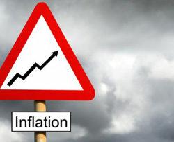 Инфляция в мире: факторы и особенности