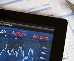 Зачем компаниям нужен «Buy-Back» – обратный выкуп акций