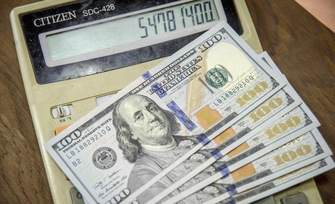 Виды корпоративных облигаций, их доходность на рынке