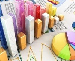 Рейтинг самых надежных банков по данным ЦБ РФ