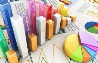 Рейтинг самых надежных банков