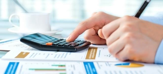 Как измерить уровень инфляции