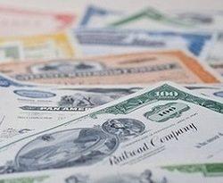 Корпоративные облигации: виды, доходность, рынок