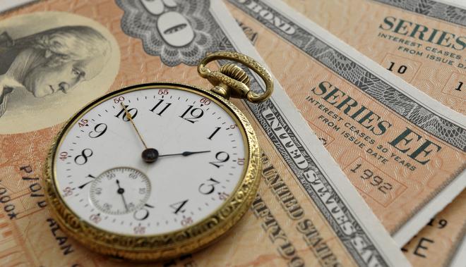 Что такое погашение облигаций и как оно происходит