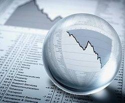 Делистинг акций: причины и последствия