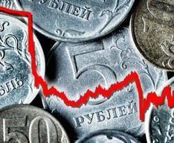 Кто и зачем измеряет инфляцию в России