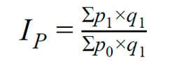 Формула Германа Пааше