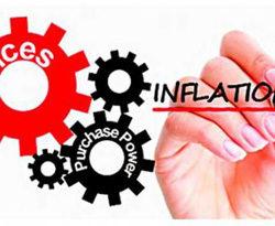 Инфляция издержек: понятие, причины, последствия