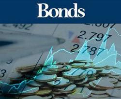 Выгодные вложения в облигации в 2018 году