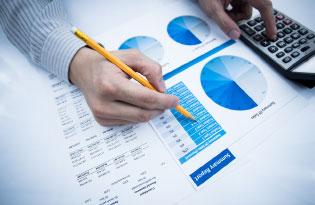 Балансовая стоимость основных средств формула