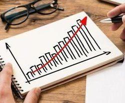 Рейтинг самых доходных акций по дивидендам