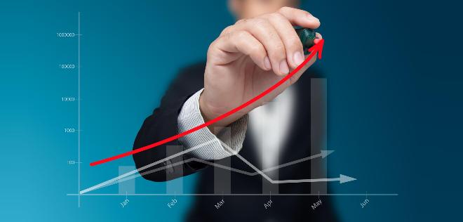 Стоит ли покупать акции «Северсталь»