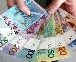Какие деньги введены в обращение в Белоруссии в 2018 году