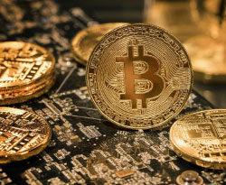Заработок на биткоинах — с чего начать