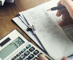 Можно ли научиться экономить: планирование личного бюджета