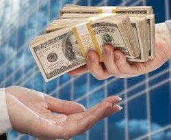 Где взять деньги на открытие или развитие бизнеса: 10 вариантов