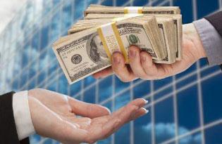 Где получить деньги для старта бизнеса с нуля и развития деятельности