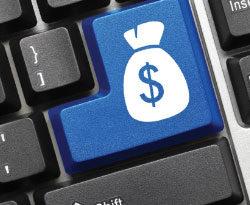 Заработок в интернете с денежными вложениями