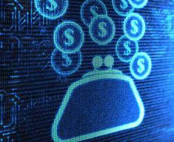 Плюсы и минусы электронных денег и кошельков