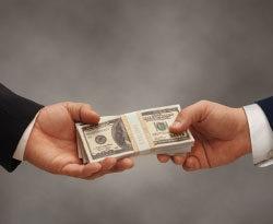 Как вернуть занятые без расписки деньги