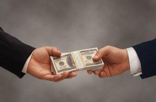 Как заставить должника вернуть долг психология