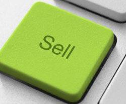 Как заработать на продажах