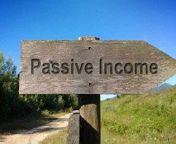 Как заработать, ничего не делая: пассивный доход и легкие деньги