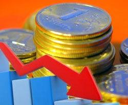Обесценивание денег: определение термина, причины и последствия