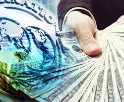 Транш денег – что это такое, особенности и характеристики формы взаиморасчетов
