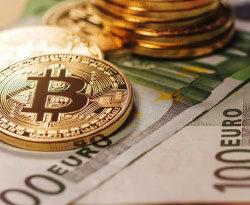 Обмен биткоинов на наличные: надежные способы вывода