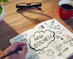 Как начать свой бизнес «с нуля» без денег: практические рекомендации