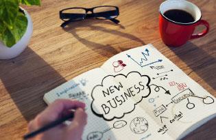 Проверенные бизнес-идеи, как открыть свой бизнес без вложений денег