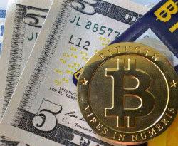 Обмен криптовалют на наличные: способы вывести средства
