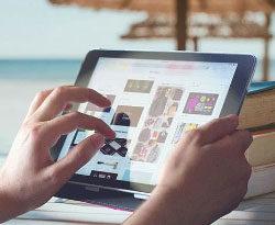 Способы заработка на просмотре сайтов