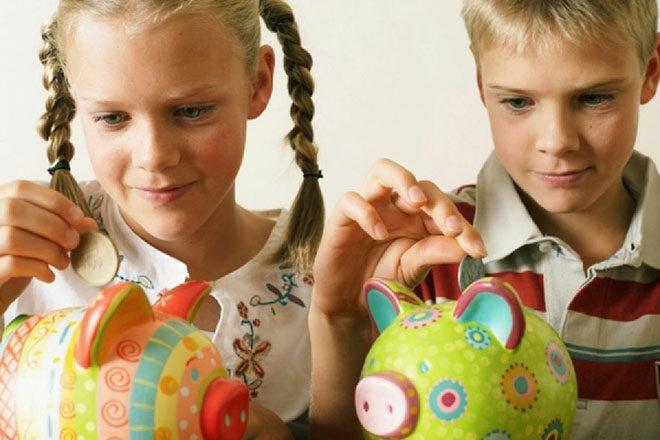 Изображение - Как быстро накопить деньги в 12 лет 01-kart-5-e1545838208652
