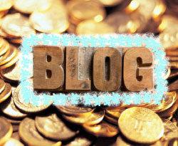 Как блоггеры получают деньги: основы заработка на собственном блоге