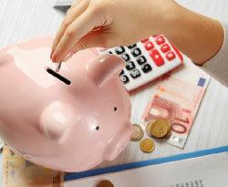 Как копить деньги правильно: популярные методы и полезные советы
