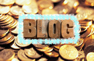 Сколько зарабатывают блоггеры на Ютубе?