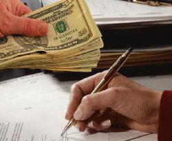 Советы, как одолжить деньги, чтобы их вернули