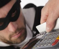 Как вернуть перечисленные мошенникам деньги