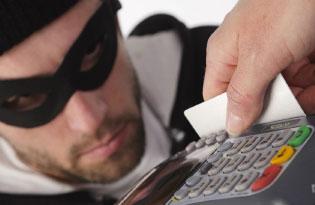 Что делать, если вы перевели деньги на счет мошенникам? Как вернуть свои деньги?