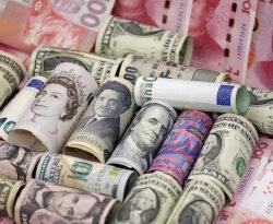 Виды, сущность и функции денег