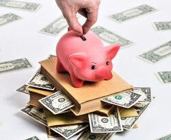 Средство накопления: что это такое, формы денежных накоплений